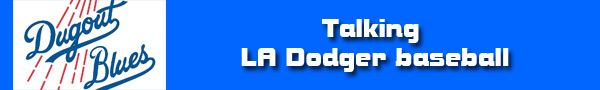 Dodgers Podcast